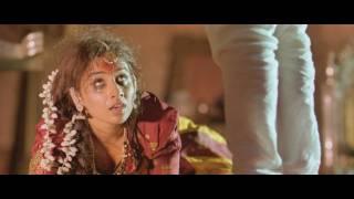 Aami Je Tomhar - Bhool Bhulaiyaa - 1080p HD - YouTube