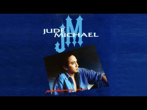 Jude michael   problemang puso   lyric video