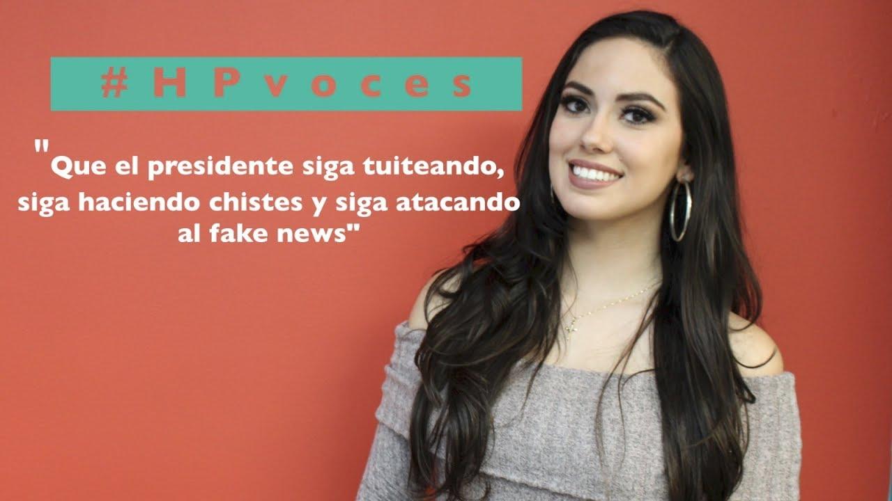¿Prensa libre o propagandista?