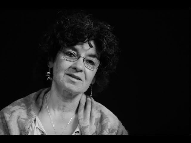 María Lucía Rapacci Gómez