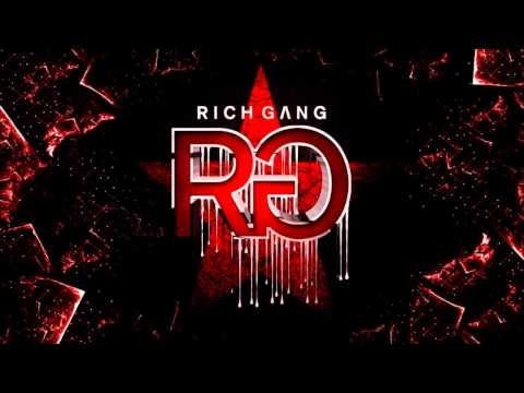 mp4 Rich Homie Quan Brian Nichols, download Rich Homie Quan Brian Nichols video klip Rich Homie Quan Brian Nichols