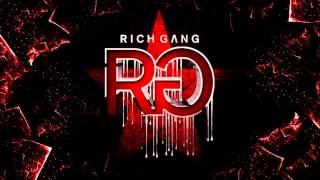 Rich Gang Ft. Young Thug & RHQ - Brian Nichols