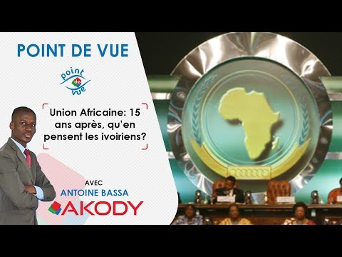 <a href='https://www.akody.com/top-stories/news/ua-15-ans-apres-qu-en-pensent-les-ivoiriens-312330'>UA 15 ans apr&egrave;s: qu'en pensent les ivoiriens?</a>