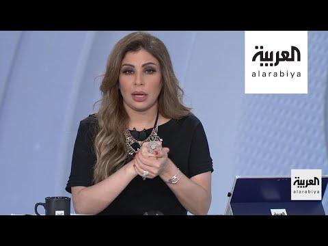 العرب اليوم - مستخدمو