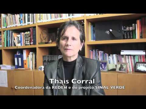 THAIS CORRAL VOTA EM ASPÁSIA CAMARGO 43