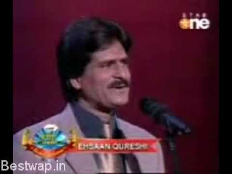 Ehsaan Qureshi Shakywal  Laughter Challenge