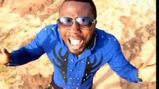 Exnel - Lekwa Mu (Official Video)