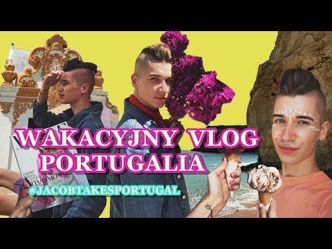 freshisyummy's Video 141866990881 S8QLYtHOI4A