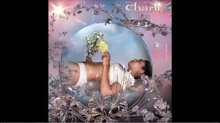 Charli XCX - i finally understand