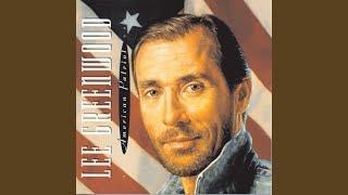 Lee Greenwood This Land Is Your Land