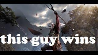 Redoran Deck Wins   Elder Scrolls Legends
