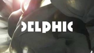 Delphic - 3 Words (Cheryl Cole Cover) - Live on Radio 1 Live Lounge with Fearne Cotton