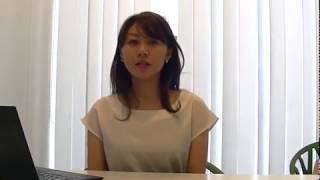 宝塚受験生のダイエット講座〜Q&A〜体重が減らない理由で考えられることのサムネイル