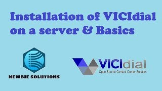 How to configure tollfreeforwarding number in vicidial