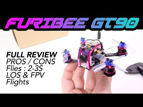 furibee-gt90-fire-dancer-mini-fpv-racing-drone--not-bad--full-review