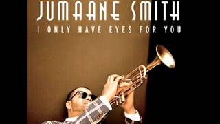 Jumaane Smith  - The Way You Look Tonight