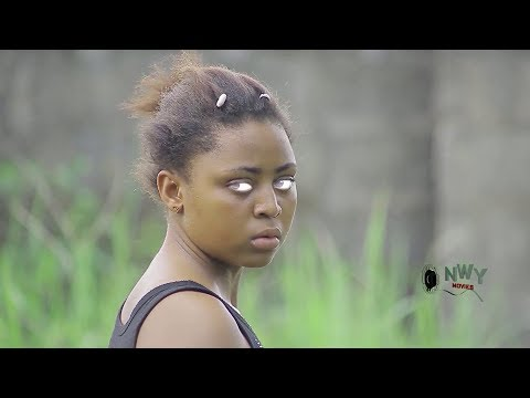 Eyes Of The Cat 5&6 - Regina Daniel 2018 Latest Nigerian Nollywood Movie New Released Movie Full Hd