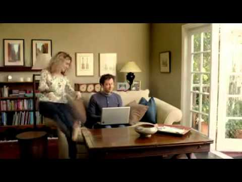 Comcast Commercial for Comcast Xfinity (2011) (Television Commercial)