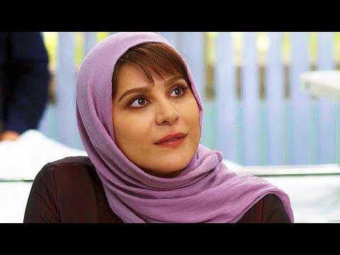 UN VENT DE LIBERTE Bande Annonce (Cinéma Iranien - 2017)