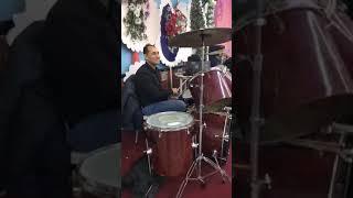 Burhan Onur & Ekibi Besni Belediye Düğün Salonunda...