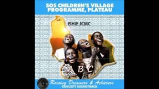 ABC  SOS ft  Ishie Jcmc