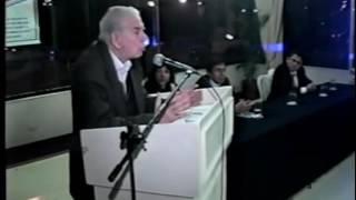 OPINIÓN DEL DR. FERNANDO MAESTRE