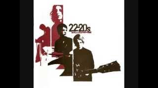 22 20's   -  DEVIL IN ME