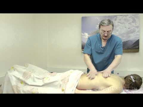 Массажёр для лечения простатита отзывы