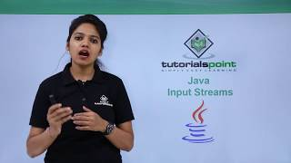 Java - Input Streams