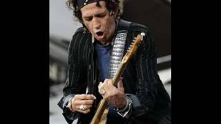 Fancy Man Blues By Rolling Stones
