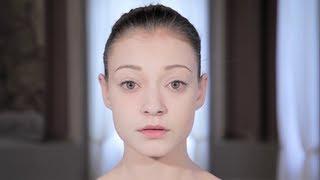 Magda Fronczewska - Laleczka Z Saskiej Porcelany