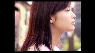 YUI『Good-byedays~2012ver.~』