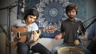 تحميل اغاني مجانا Ya Thabyat Elban يا ظبية البان