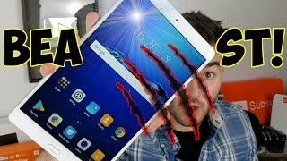 BEST ANDROID TABLET 2018? - dooclip.me