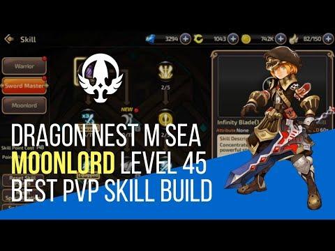 Dragonnest~ все видео по тэгу на igrovoetv online