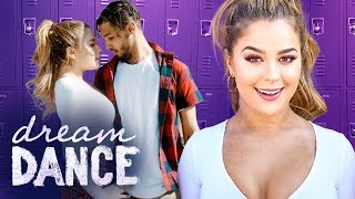 RITA ORA LET YOU LOVE ME | Dream Dance w/ Tessa Brooks