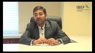 Girnar Software (SEZ) Pvt Ltd - Video - 2