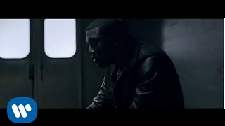 Meek Mill -Dreams And Nightmares (Intro)