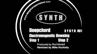 Deepchord - Electromagnetic Dowsing [ Lost D Side ] - Самые лучшие видео