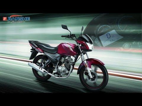 Купил новый мотоцикл для путешествия по Украине!