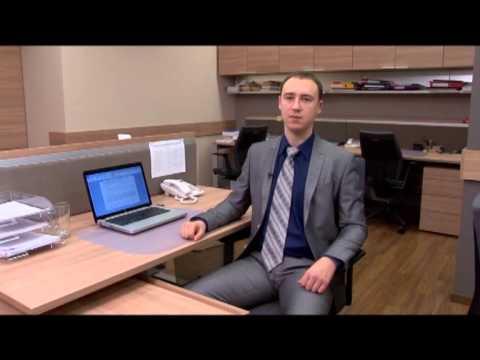 Совет Юриста :: как восстановить водительские права