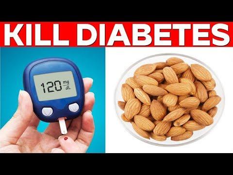 Behandlung von Frakturen bei Diabetikern