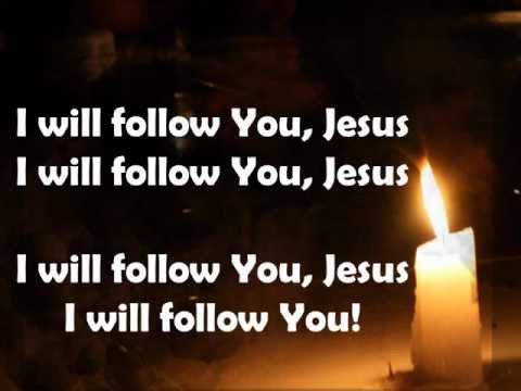 mp4 Follow Jesus Song, download Follow Jesus Song video klip Follow Jesus Song