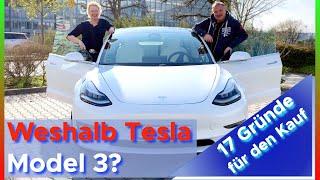 Wie viel Dojoin brauchst du, um ein Tesla zu kaufen?