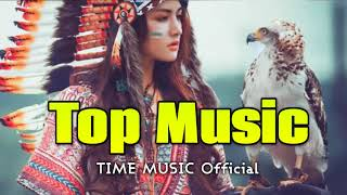 Best Song 2018 Billboard 2019 Hot 100 Top 40 Singles Music Playlist Acoustic