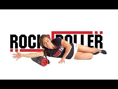 Rock N Roller - Triceps