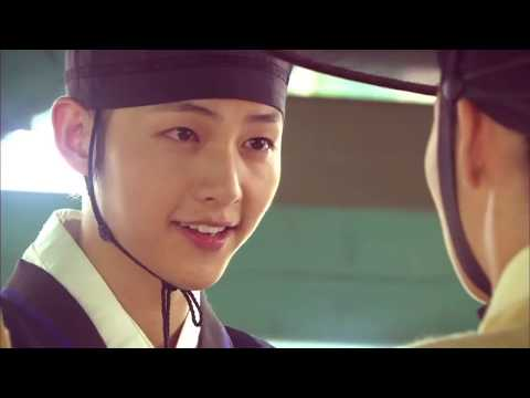 Top 5 Song Joong Ki Korean Dramas - смотреть онлайн на Hah Life