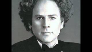 Art Garfunkel - The Romance (audio)