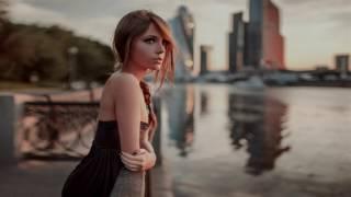 Stefan Gruenwald & Lokee feat Pearl Andersson -  Wonderful Life (Extended Mix)
