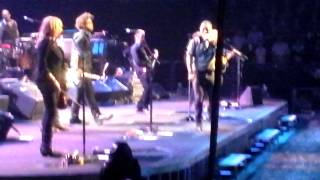 Bruce Springsteen The Promised Land Pittsburgh 4-22-14